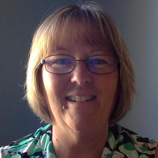 Diane Havey's Profile Photo