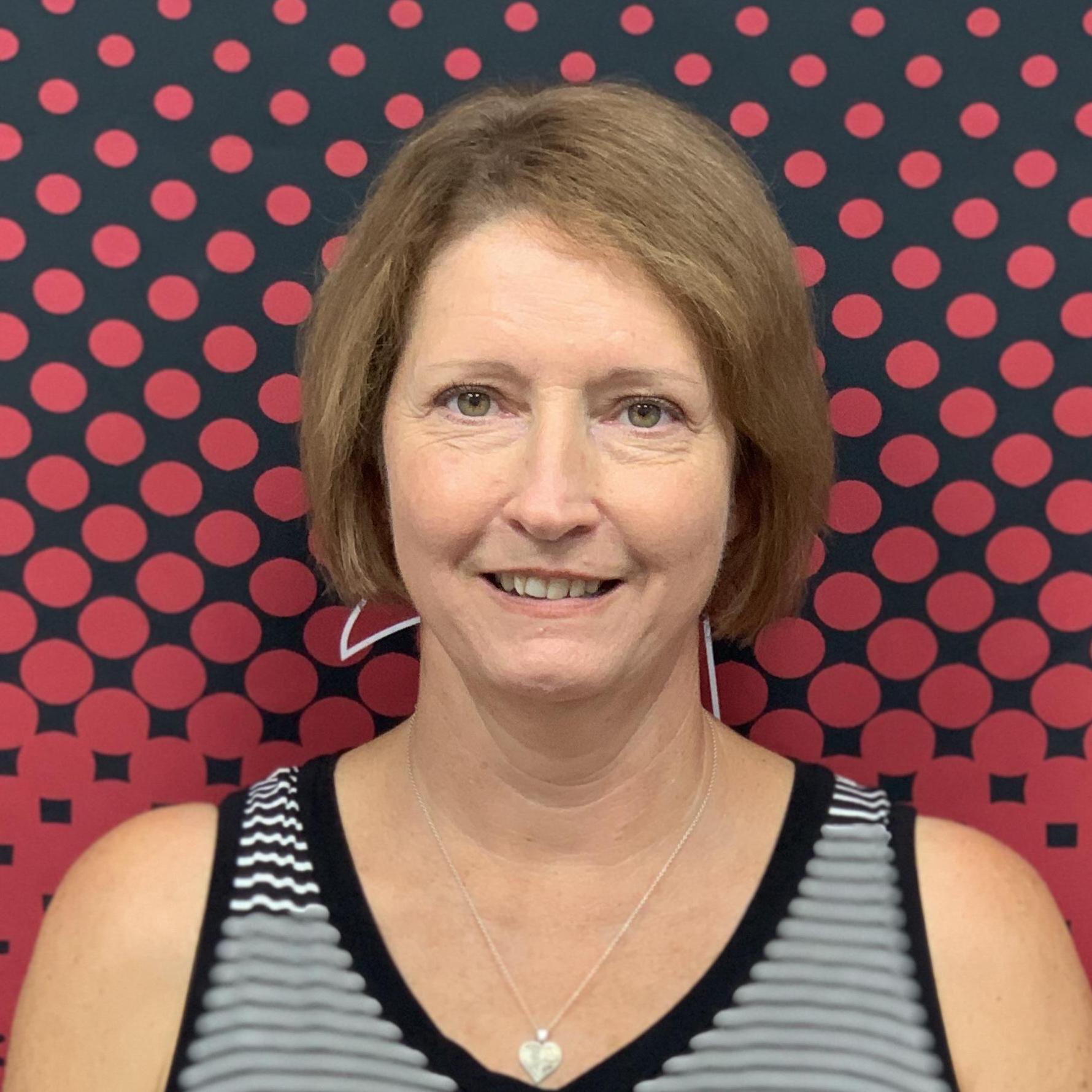 Shellie Pearce's Profile Photo