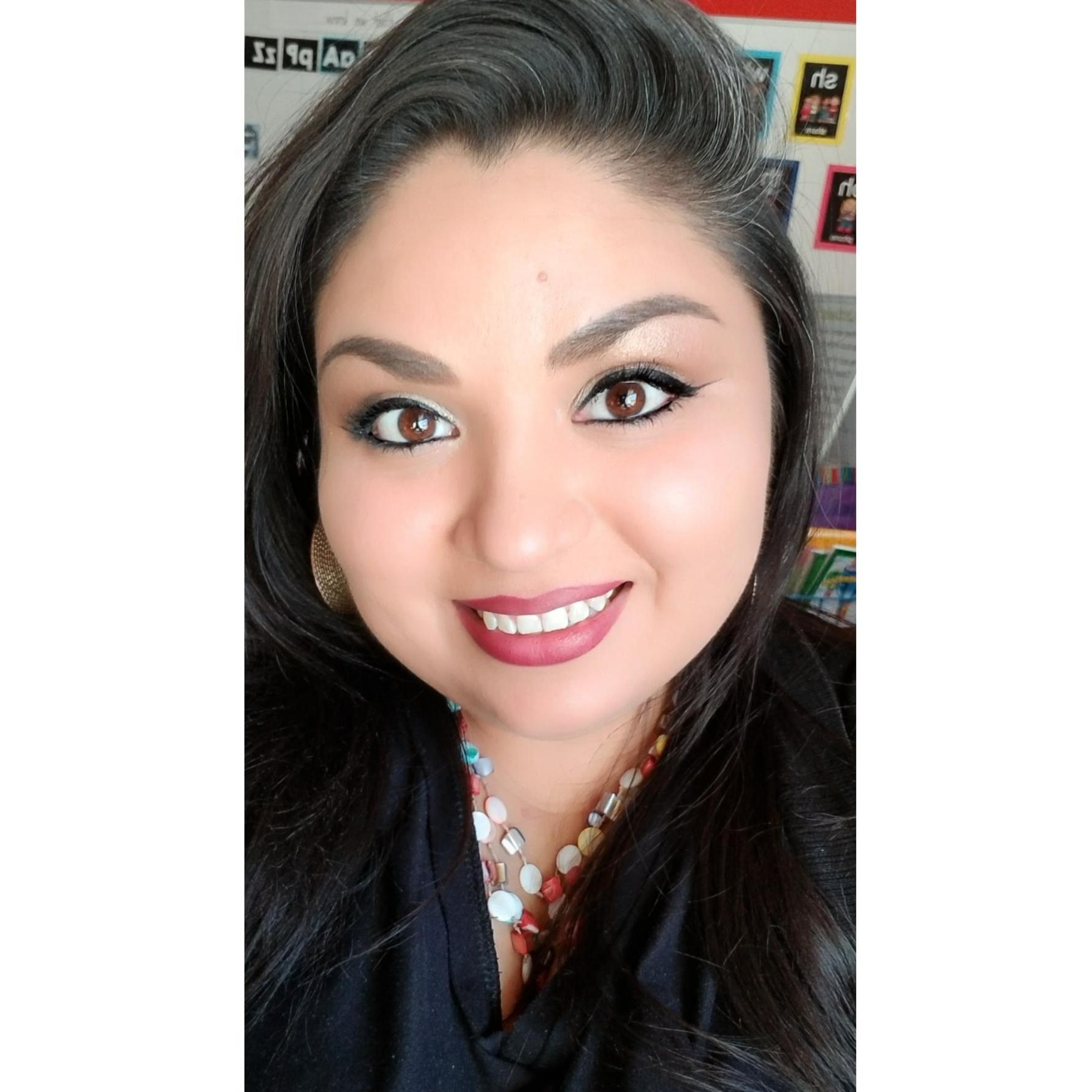 Beatrice Zurita's Profile Photo