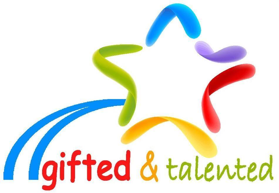 Gifted and Talented Education (GATE) – Elementary Programs