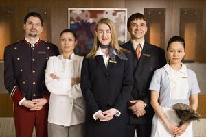 Marriott hiring 1.jpg