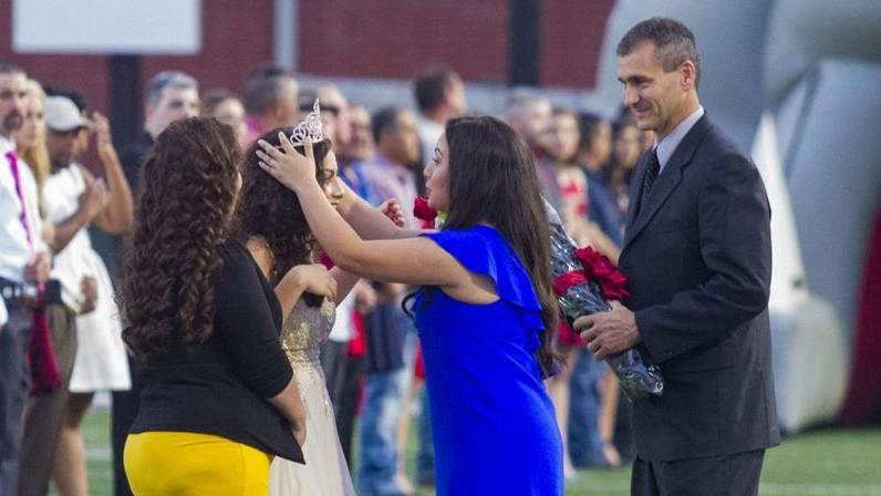 Homecoming Info Featured Photo
