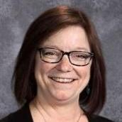 Sherri Venman's Profile Photo
