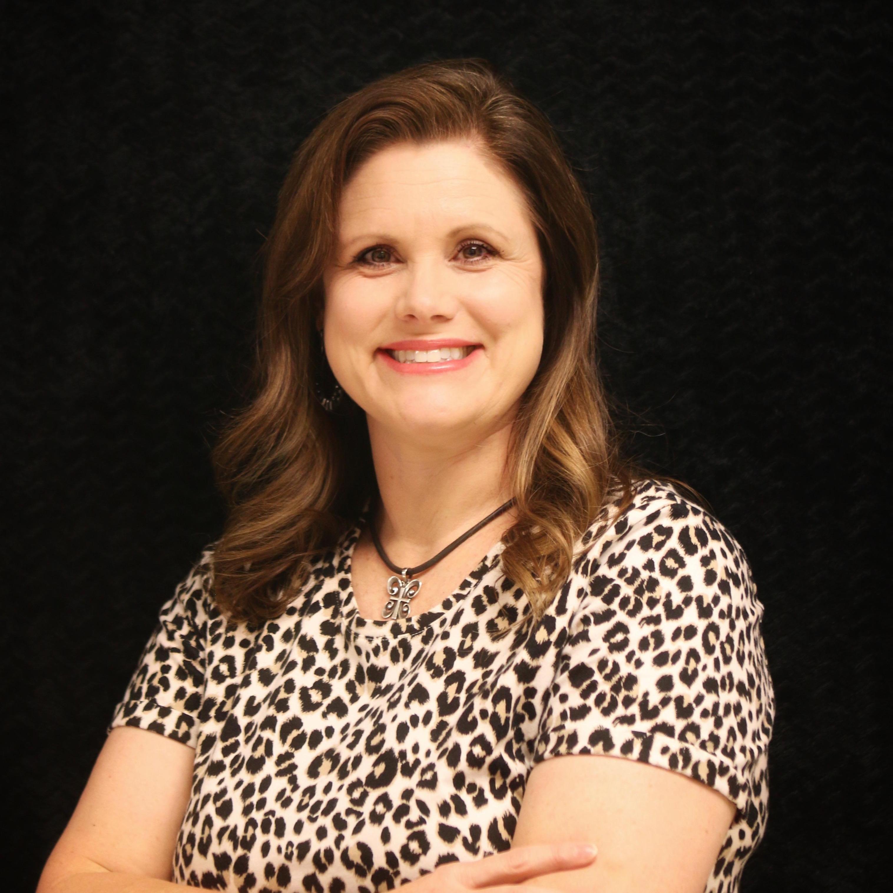 Kim Boyd's Profile Photo