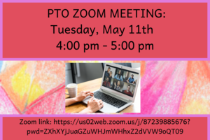 _PTO MEETING (4).png