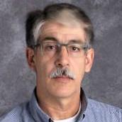 Bruce Hettinger's Profile Photo
