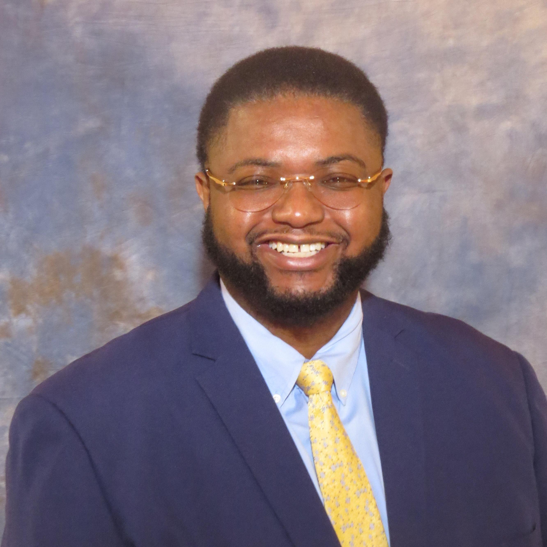 Sam Whack Jr.'s Profile Photo