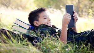 summer reading pic.jpg