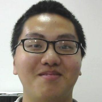 Leng Yang's Profile Photo