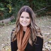 Jacee Harvel's Profile Photo