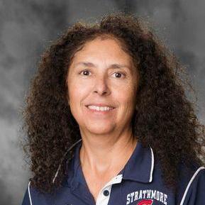 Renee Ortiz's Profile Photo