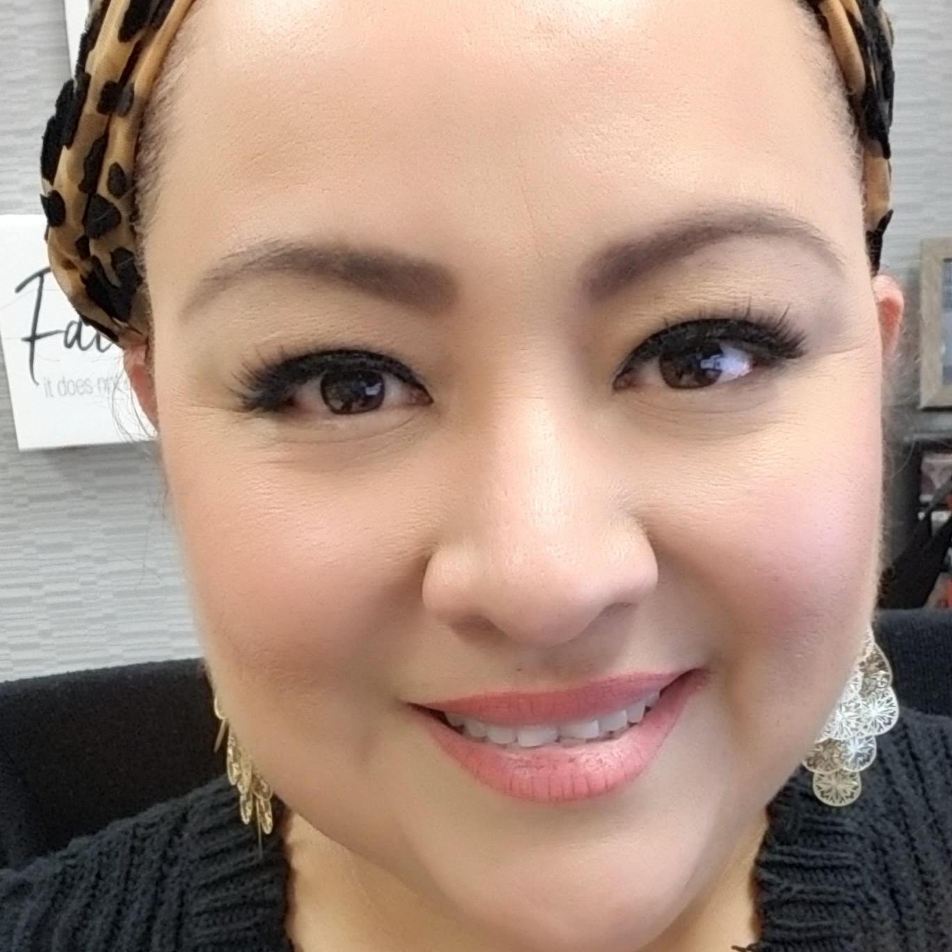 Christine Orozco's Profile Photo