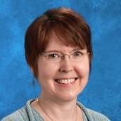 Catherine Pala's Profile Photo