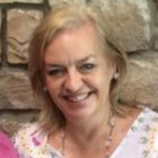Barbara Shelton's Profile Photo