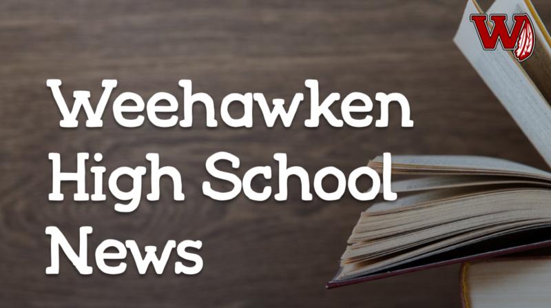 WHS Newsletter