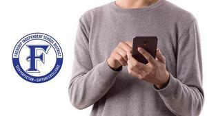 FISD Digital Citizenship