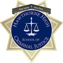 School Of Criminal Justice School Of Criminal Justice Hawthorne