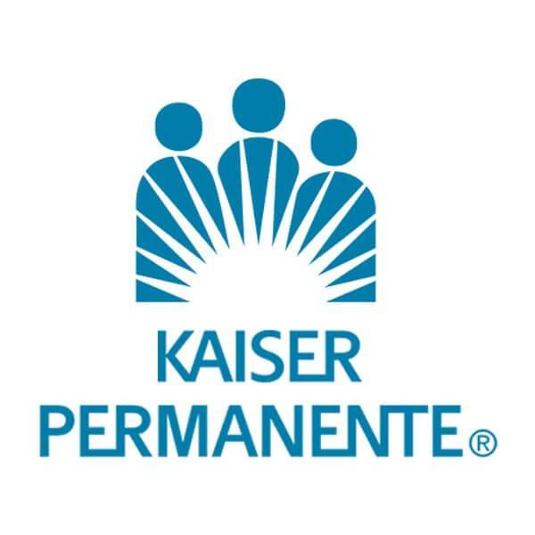 Tuesday, October 6th, 13th, 20th @ 8:30 a.m. Kaiser Virtual Parent Workshop#1: Stress and Resilience/Kaiser Taller Virtual de Padres: Resiliencia y Estrés. Workshop#2Healthy Eating, Workshop#3 Literacy For Parents k-5 Thumbnail Image