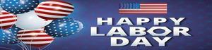 Happy Labor Day.jpg