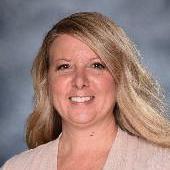Kristin Siglock's Profile Photo