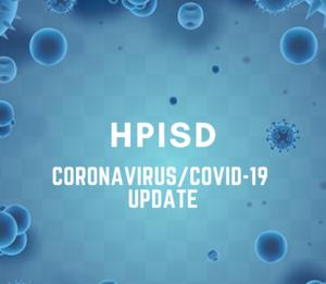 Coronavirus update email.png