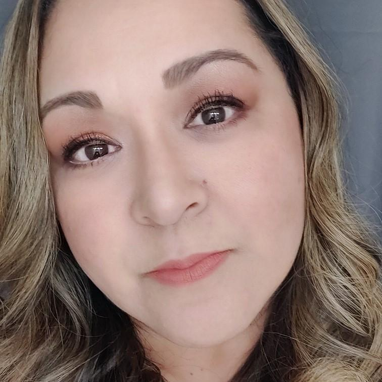 Pamela Villarreal's Profile Photo