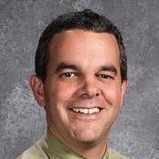 Michael Eastman's Profile Photo