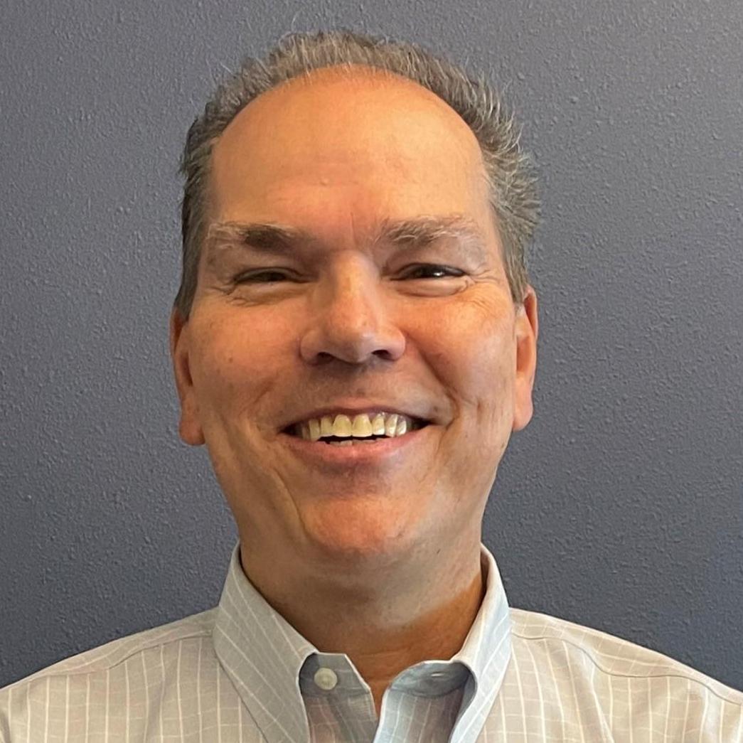 Bob Schmidt's Profile Photo