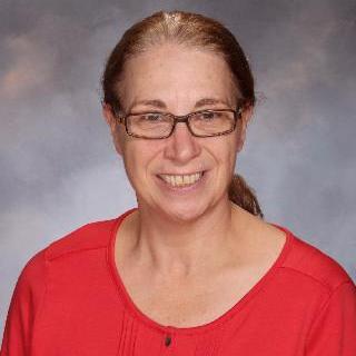 Eileen Labora's Profile Photo