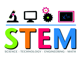 STEM icon.png