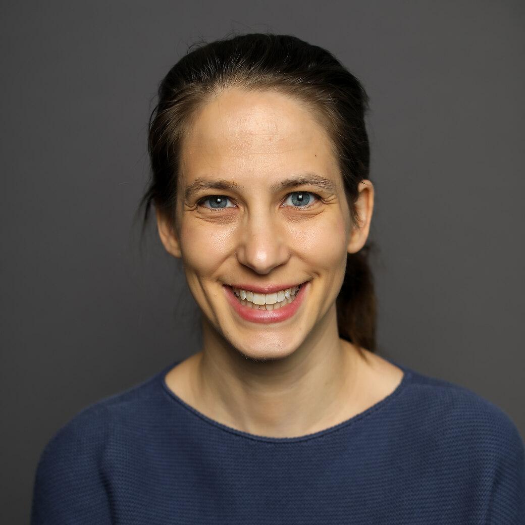 Jessica Hayes's Profile Photo