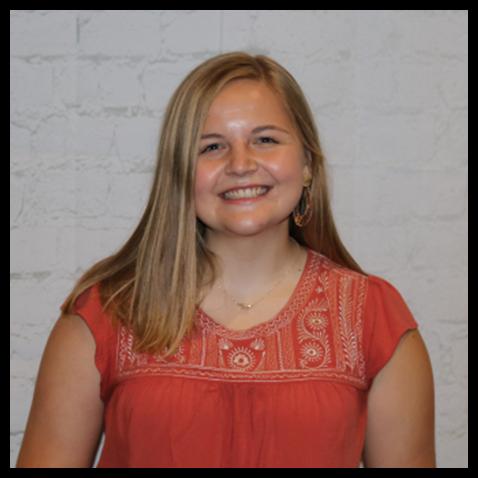 Grace Woodward's Profile Photo