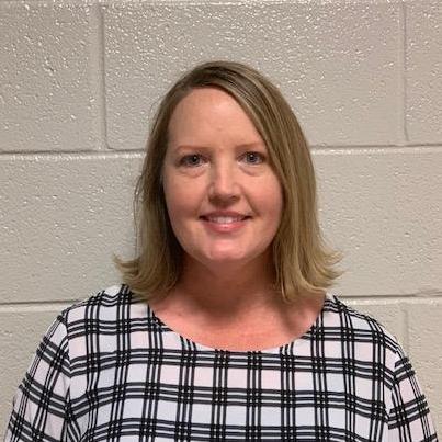 Tearsa Gardner's Profile Photo