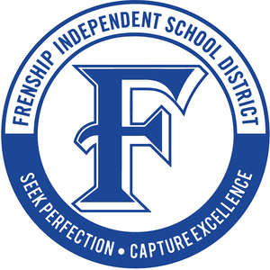 FHS Band wins Grand Champion