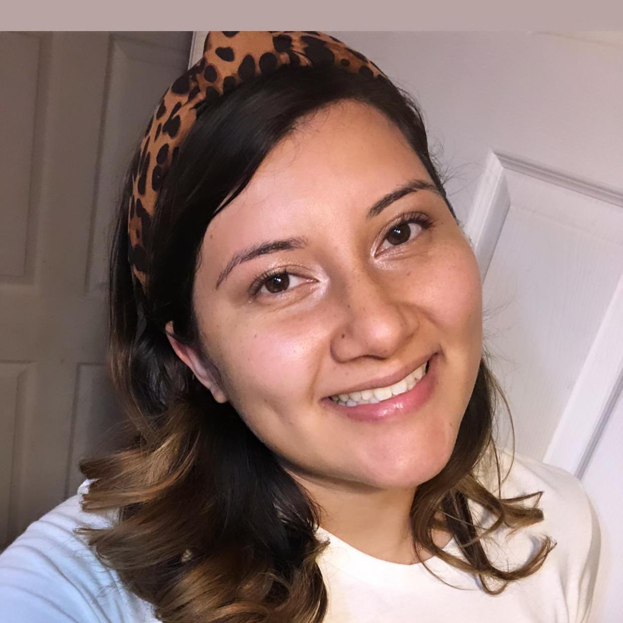 Karen Fiallos-Ruiz's Profile Photo