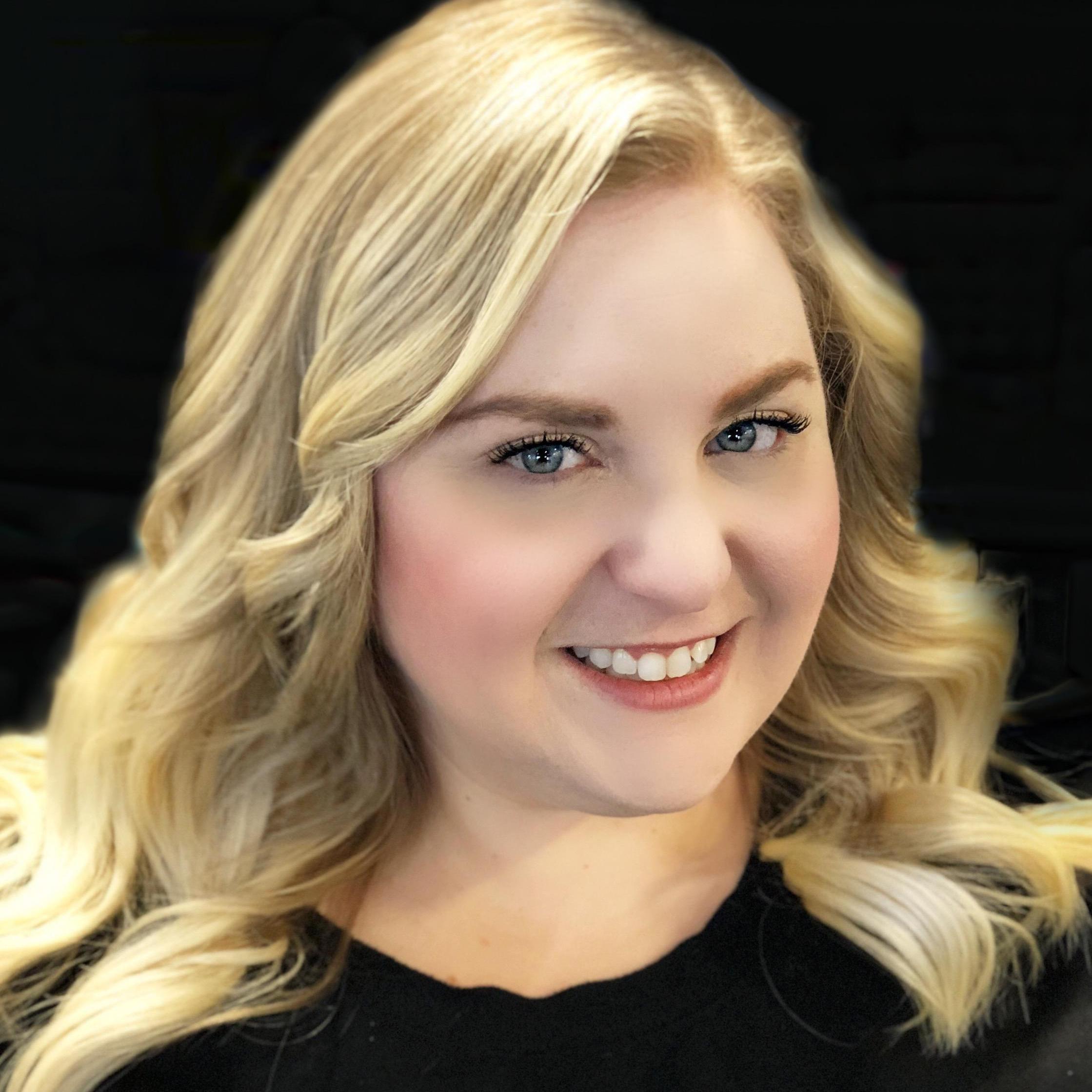 Heidi Webb's Profile Photo