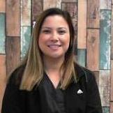 Beth Aiello's Profile Photo