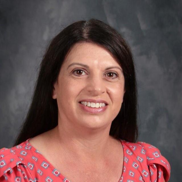 Cindy Camillo-Cramer's Profile Photo