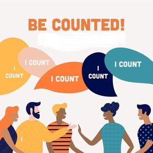 Be Counted.jpg