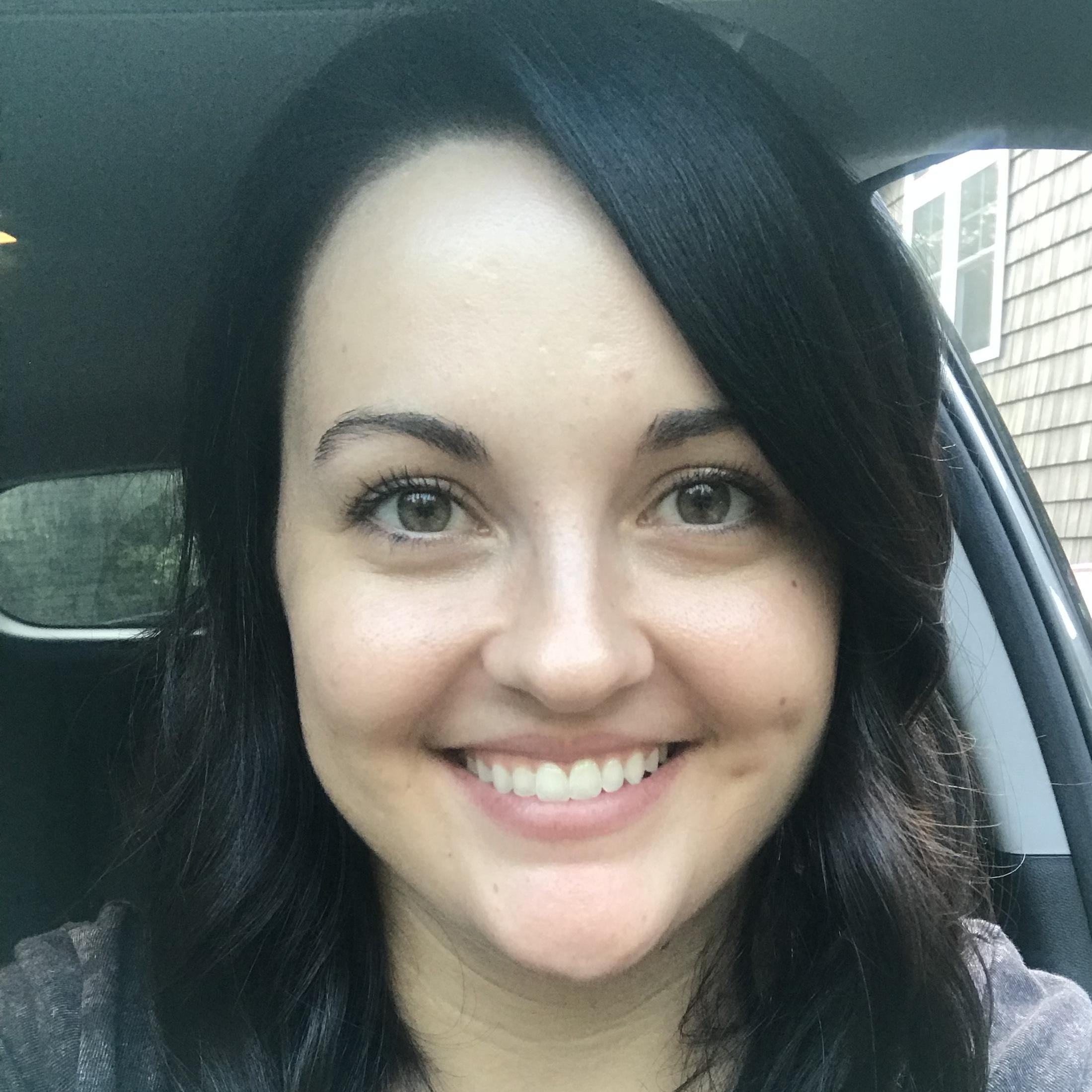 Jessica Walton's Profile Photo