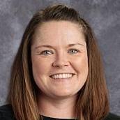 Karen Brennan's Profile Photo