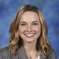 Christine Ivnik's Profile Photo