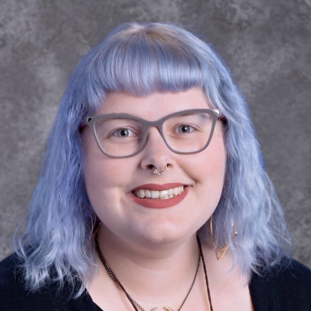 Glenni Rankin's Profile Photo