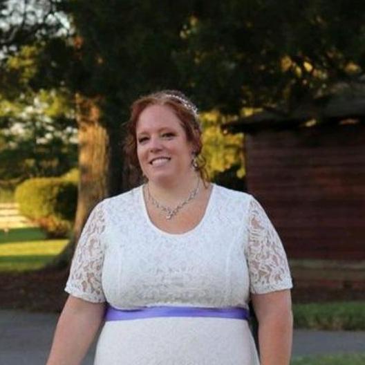 Raven Griffin's Profile Photo