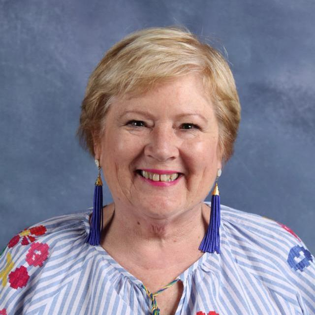 Nancy Snoddy's Profile Photo