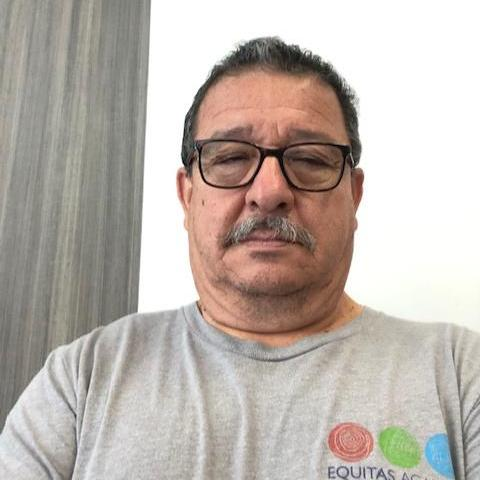 Jose Cazares's Profile Photo