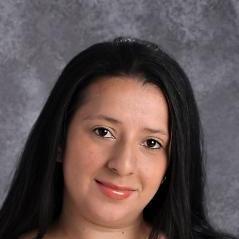 Jeanette Springer's Profile Photo