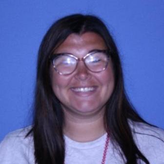 Denise Hall's Profile Photo