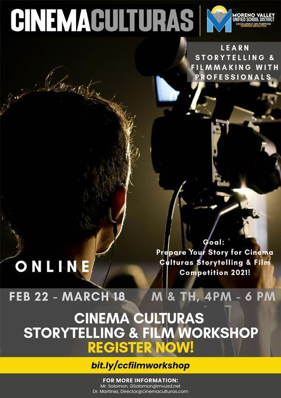 Cinema Culturas  Workshops1 MVUSD-FINAL.jpg