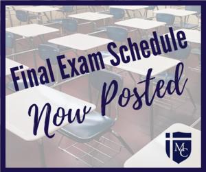 Final Exam Schedule.png